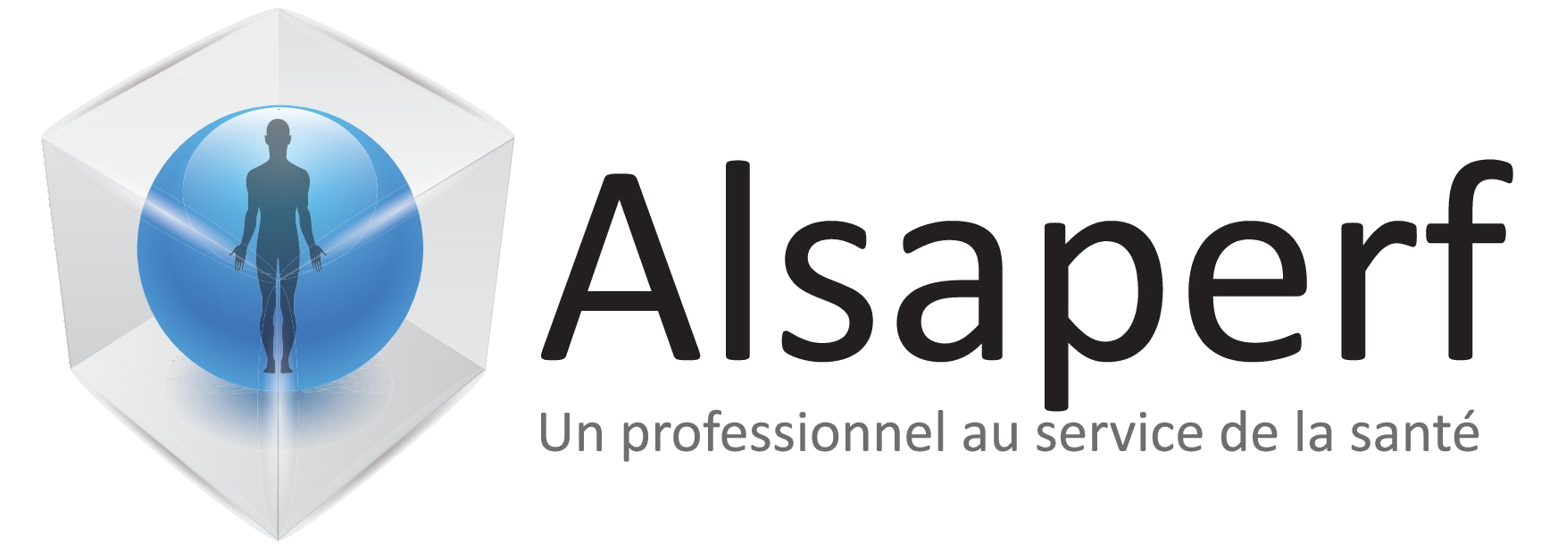 Alsaperf